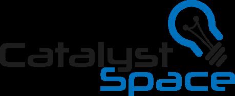 Catalyst Space | We Create Tomorrow